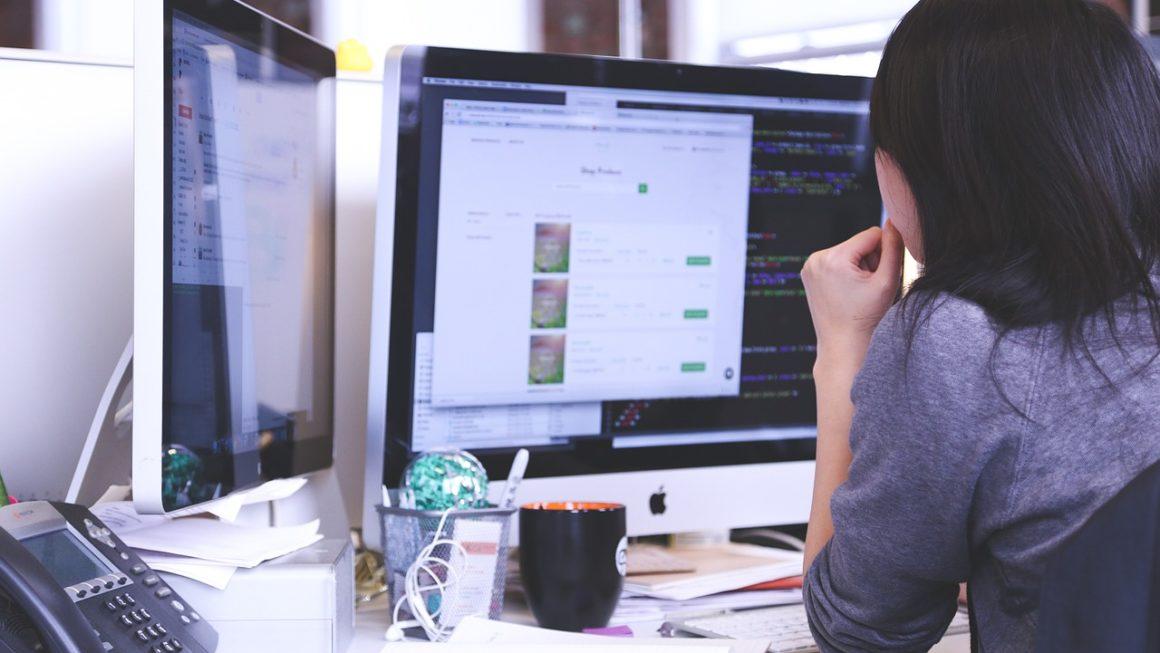 Auto-entrepreneur, quelles banques en ligne vous acceptent?